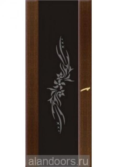 Аландр, Дверь межкомнатная Престиж 119 Аландр