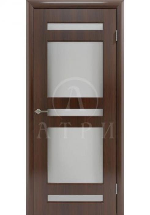 Атри, Дверь межкомнатная Престиж
