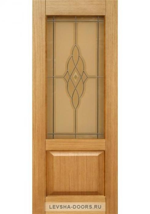 Левша, Дверь межкомнатная Престиж