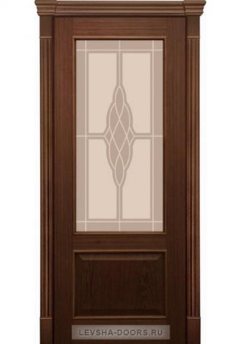 Левша, Дверь межкомнатная Престиж 2