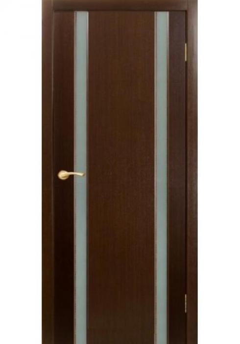 Оникс, Дверь межкомнатная Престиж 2