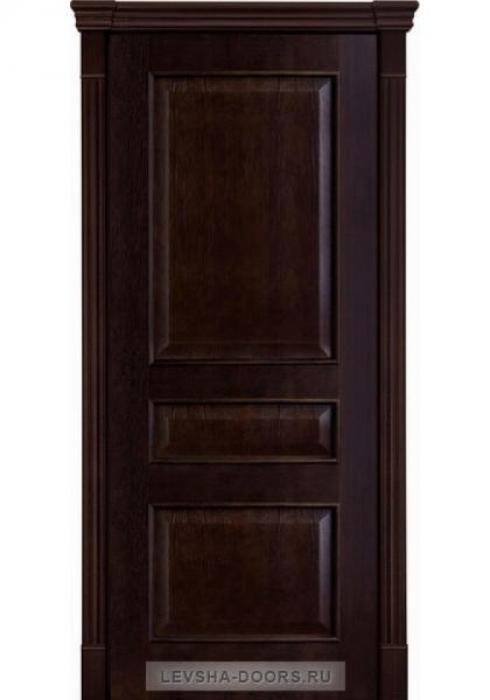 Левша, Дверь межкомнатная Престиж 3
