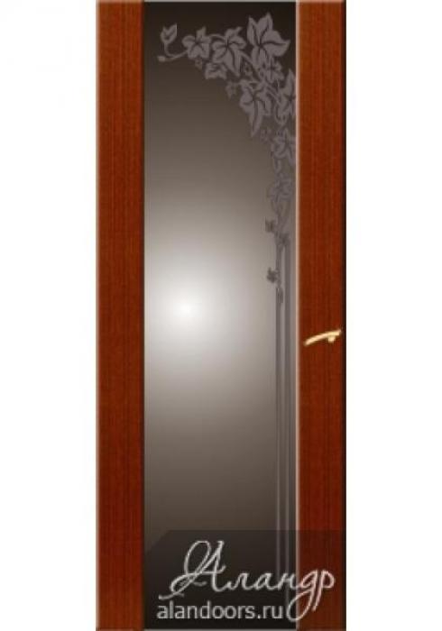 Аландр, Дверь межкомнатная Престиж 72 Аландр