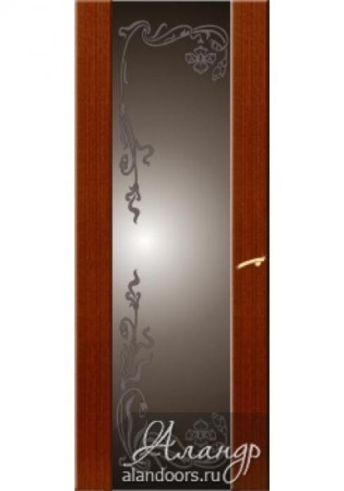 Аландр, Дверь межкомнатная Престиж 73 Аландр