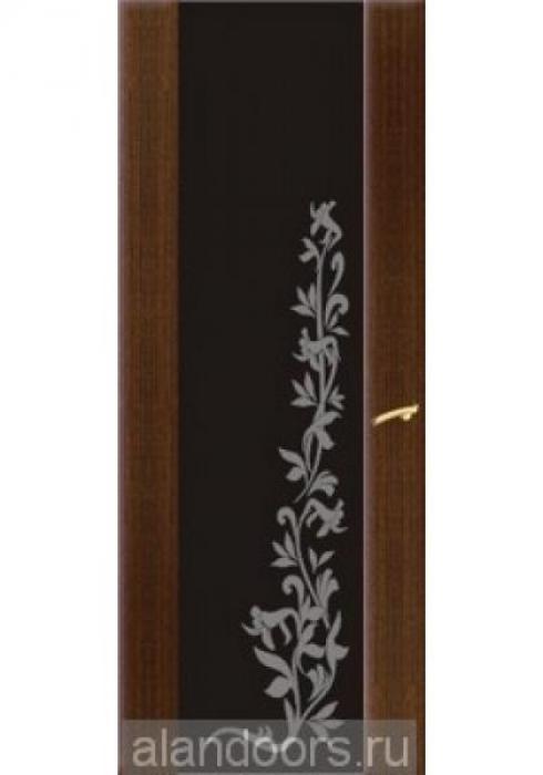 Аландр, Дверь межкомнатная Престиж 90 Аландр