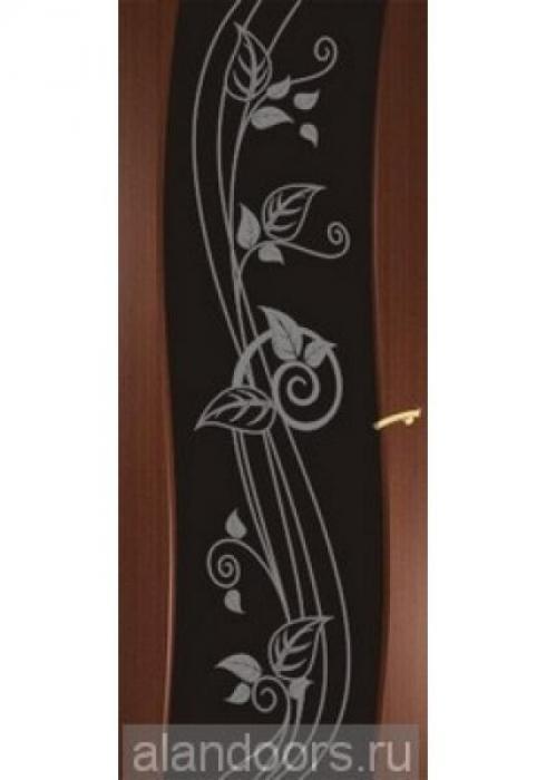 Аландр, Дверь межкомнатная Престиж 92 Аландр