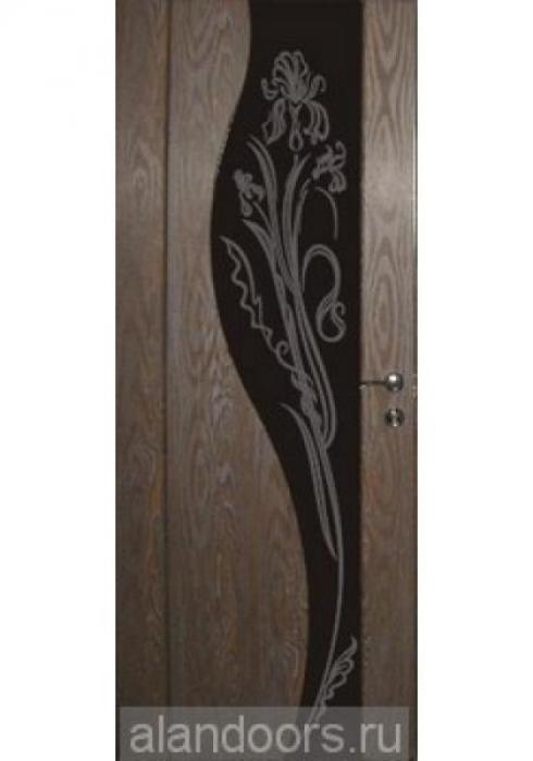 Аландр, Дверь межкомнатная Престиж 99 Аландр