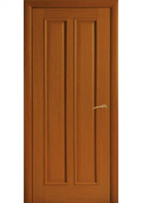 Престиж, Дверь межкомнатная Престиж Классик 112