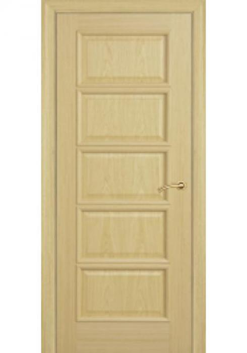 Престиж, Дверь межкомнатная Престиж Классик 115