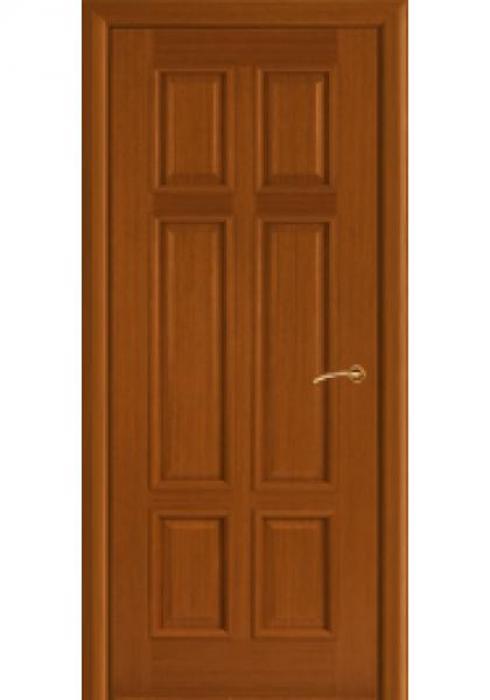 Престиж, Дверь межкомнатная Престиж Классик 116