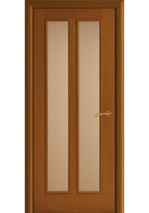 Престиж, Дверь межкомнатная Престиж Классик 132