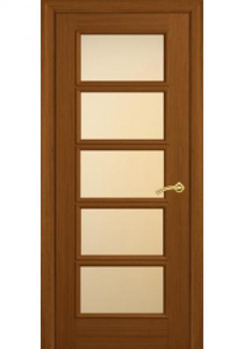 Престиж, Дверь межкомнатная Престиж Классик 135