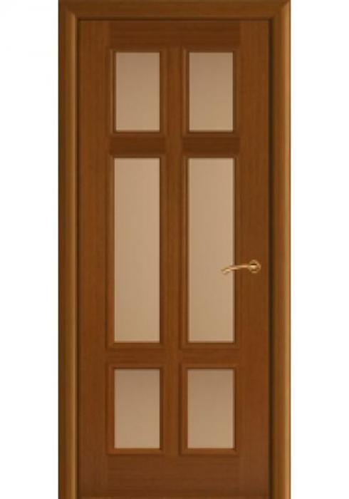 Престиж, Дверь межкомнатная Престиж Классик 136
