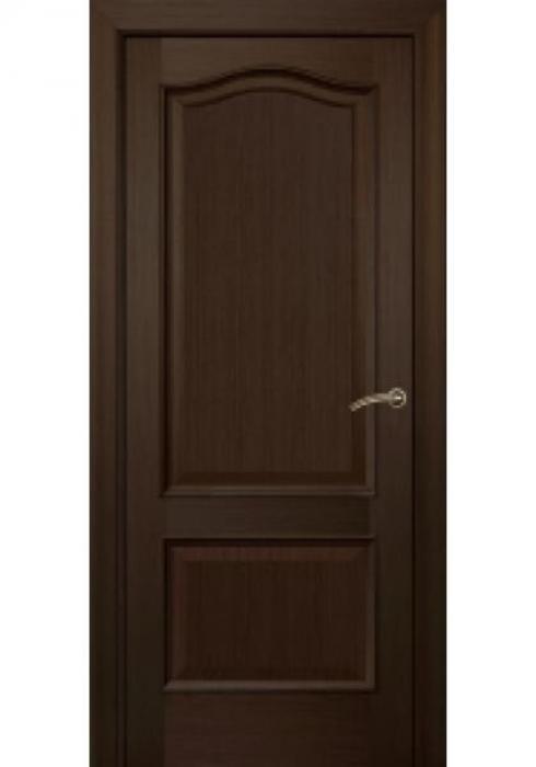 Престиж, Дверь межкомнатная Престиж Классик 510