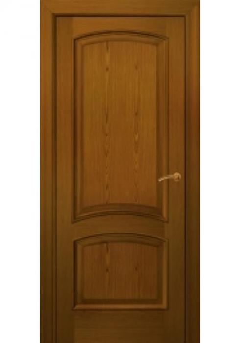 Престиж, Дверь межкомнатная Престиж Классик 520