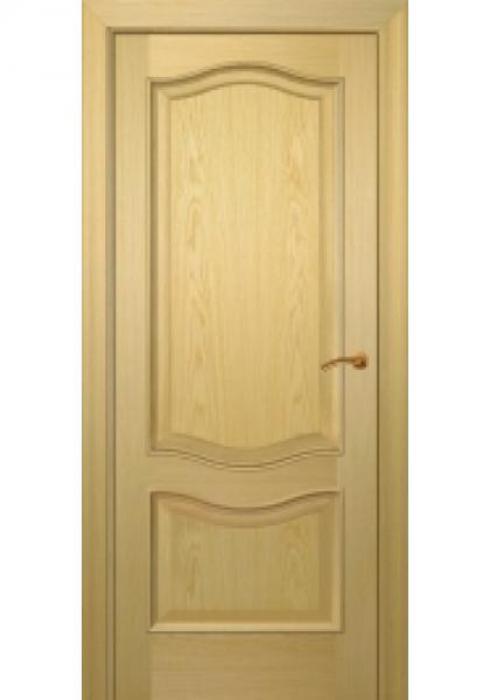 Престиж, Дверь межкомнатная Престиж Классик 540