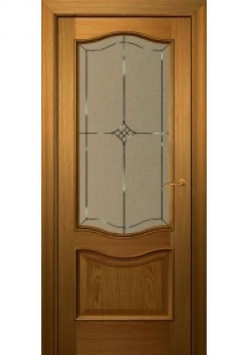 Престиж, Дверь межкомнатная Престиж Классик 541