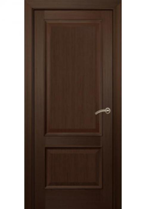 Престиж, Дверь межкомнатная Престиж Классик 550