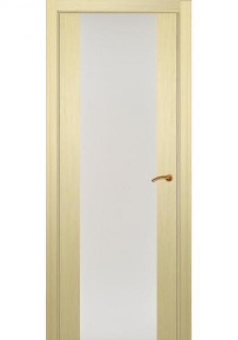 Престиж, Дверь межкомнатная Престиж Модерн 217