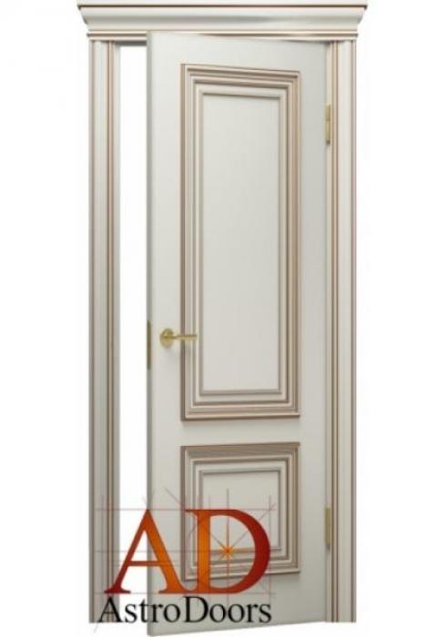 Астродорс, Дверь межкомнатная Prima-1 Астродорс