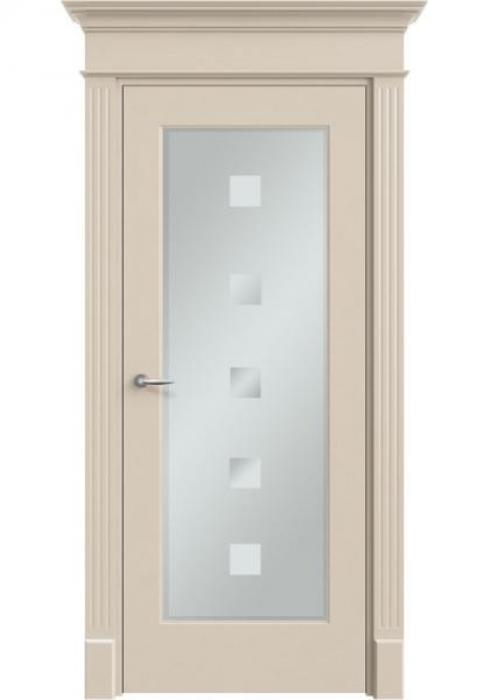 RosDver, Дверь межкомнатная Прима