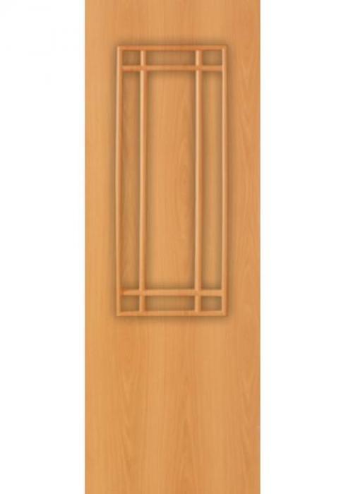 Универсал, Дверь межкомнатная Прима