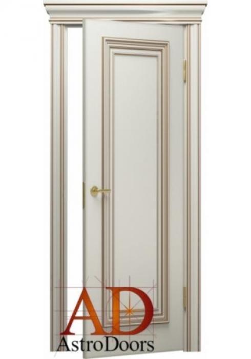 Астродорс, Дверь межкомнатная Prima-2 Астродорс