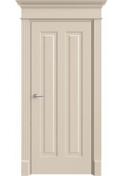 RosDver, Дверь межкомнатная Прима 22