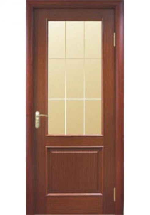 Гарант, Дверь межкомнатная Prima