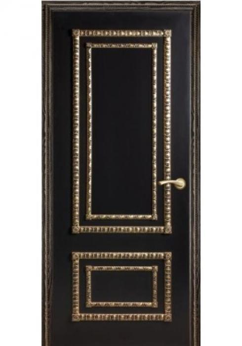 Оникс, Дверь межкомнатная Прима