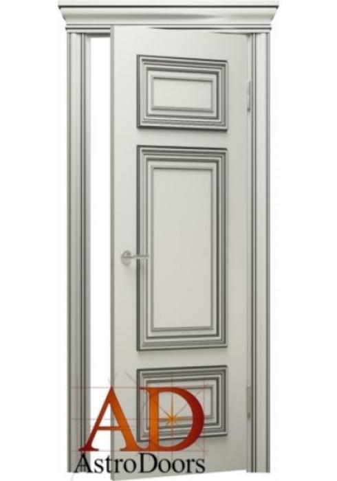 Астродорс, Дверь межкомнатная Prima-3 Астродорс