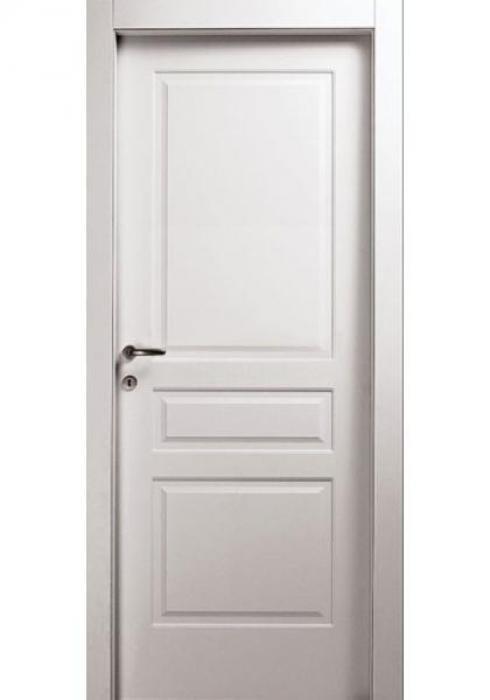 RosDver, Дверь межкомнатная Прима 3