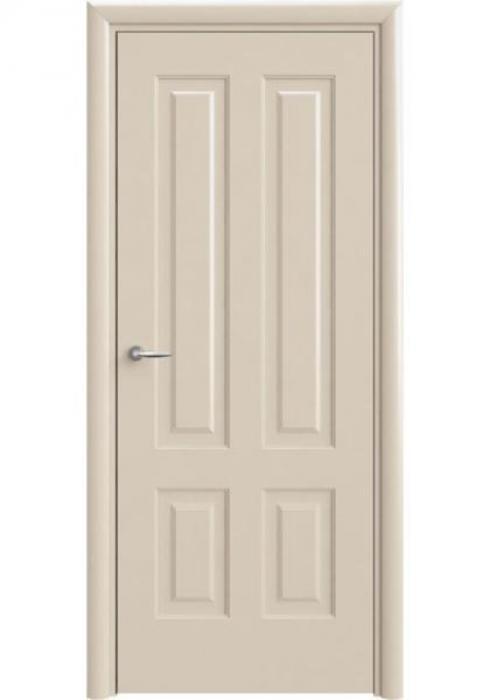 RosDver, Дверь межкомнатная Прима 4