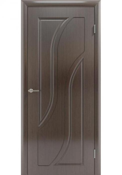 Атри, Дверь межкомнатная Прима лайт