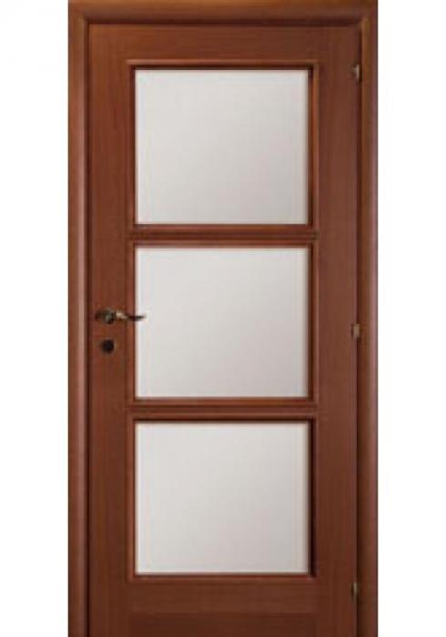 Марио Риоли, Дверь межкомнатная PRIMO AMORE 103