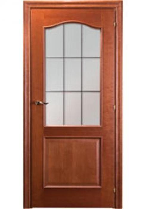 Марио Риоли, Дверь межкомнатная PRIMO AMORE 111C