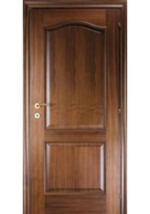 Марио Риоли, Дверь межкомнатная PRIMO AMORE 120C