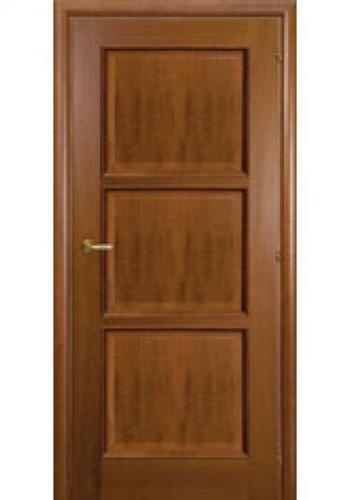 Марио Риоли, Дверь межкомнатная PRIMO AMORE 130