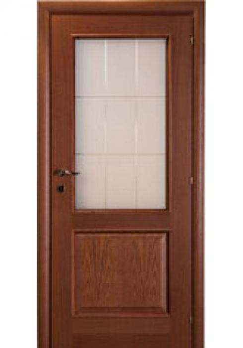 Марио Риоли, Дверь межкомнатная PRIMO AMORE 211