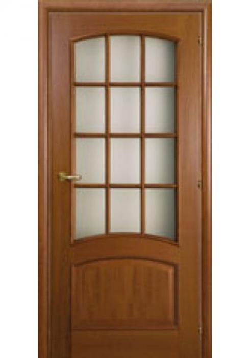 Марио Риоли, Дверь межкомнатная PRIMO AMORE 2112LR3