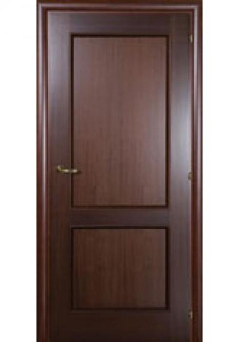 Марио Риоли, Дверь межкомнатная PRIMO AMORE 220
