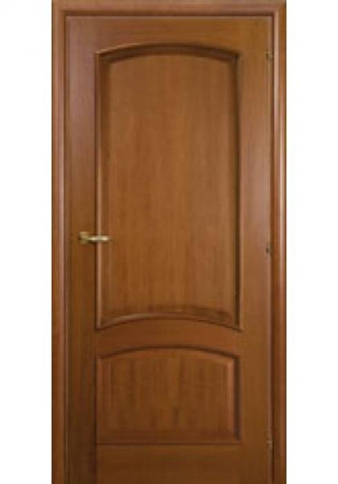 Марио Риоли, Дверь межкомнатная PRIMO AMORE 220R3