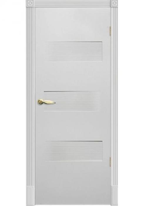Принцип, Дверь межкомнатная Principiano 11