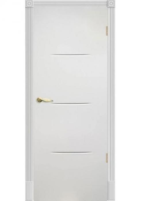 Принцип, Дверь межкомнатная Principiano 13