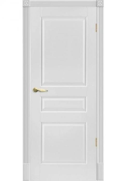 Принцип, Дверь межкомнатная Principiano 2 ДГ
