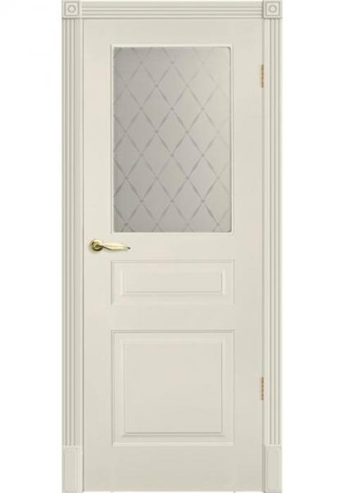 Принцип, Дверь межкомнатная Principiano 2 ДО