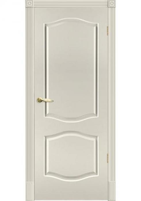 Принцип, Дверь межкомнатная Principiano 3 ДГ