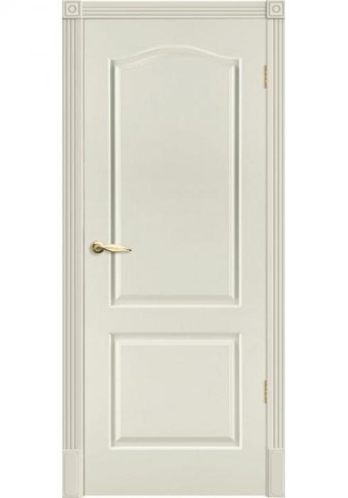 Принцип, Дверь межкомнатная Principiano 5 ДГ