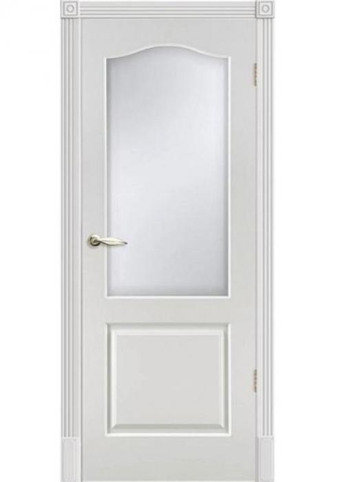Принцип, Дверь межкомнатная Principiano 5 ДО