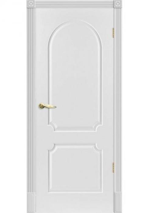 Принцип, Дверь межкомнатная Principiano 6 ДГ